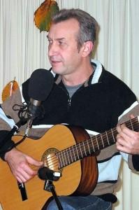 Rudolf 2003