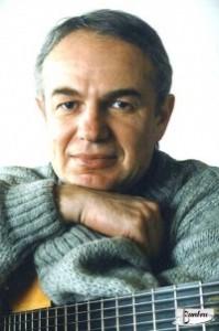 VladimirVasiljev2