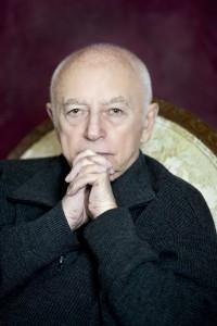 A. Gorodnitskij