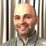 Ярослав Сысенко